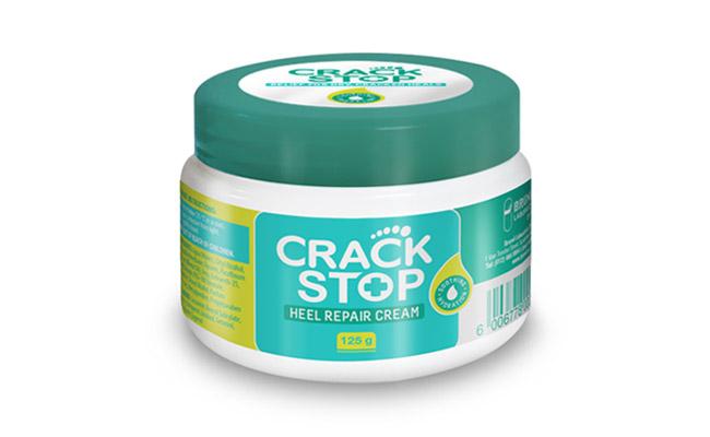 Crack Stop - 125 g