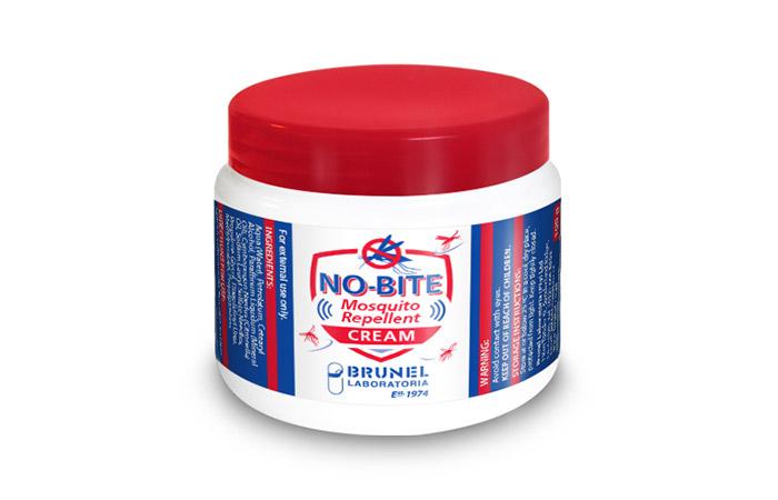 No-Bite Cream - 100 g